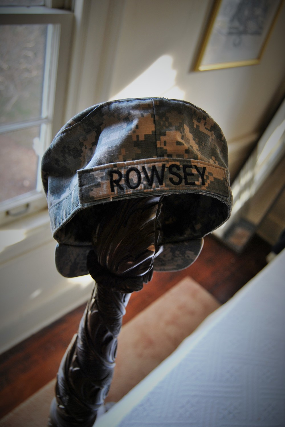 Rowsey-wedding-military-hat.jpg