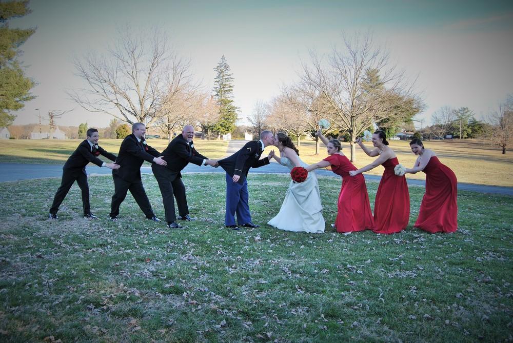 Rowsey-wedding-funny.jpg