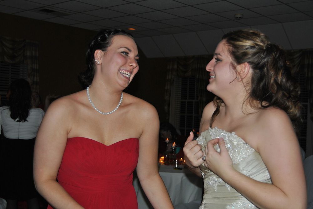 Rowsey-wedding-laughing.jpg