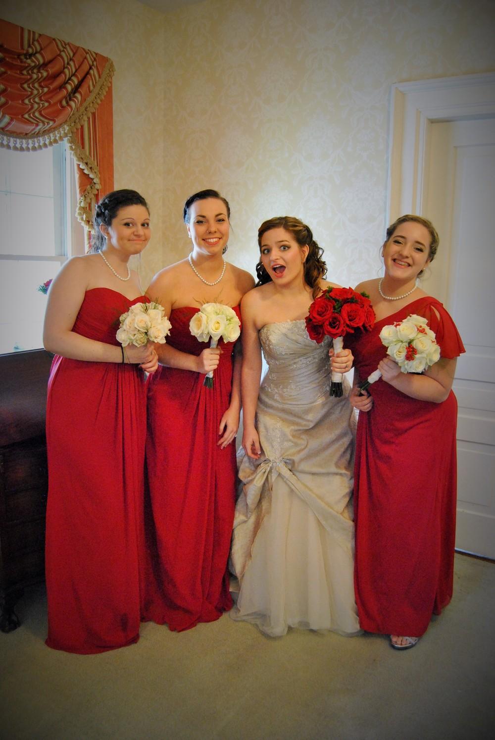 Rowsey-wedding-bridesmaids.jpg