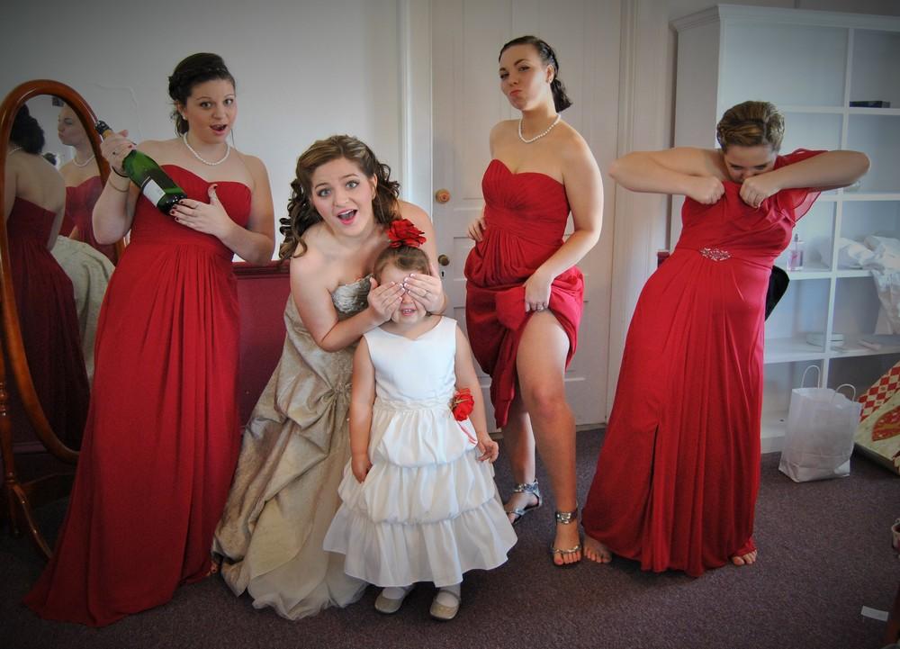 Rowsey-wedding-bridesmaids-funny.jpg