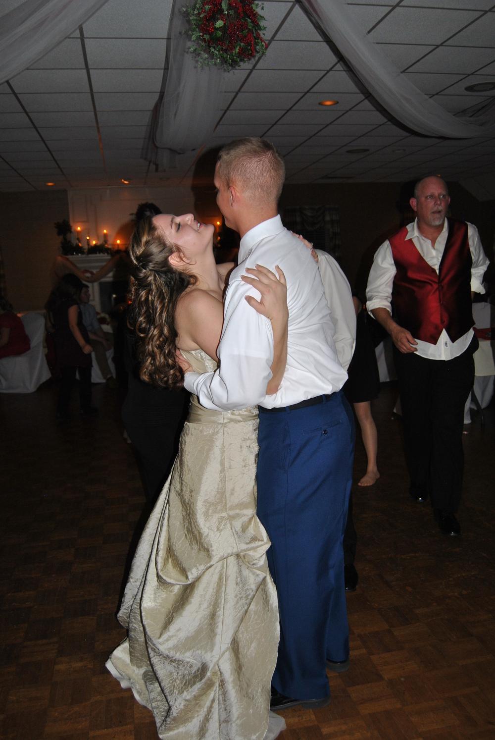 Rowsey-wedding-dance-love.jpg
