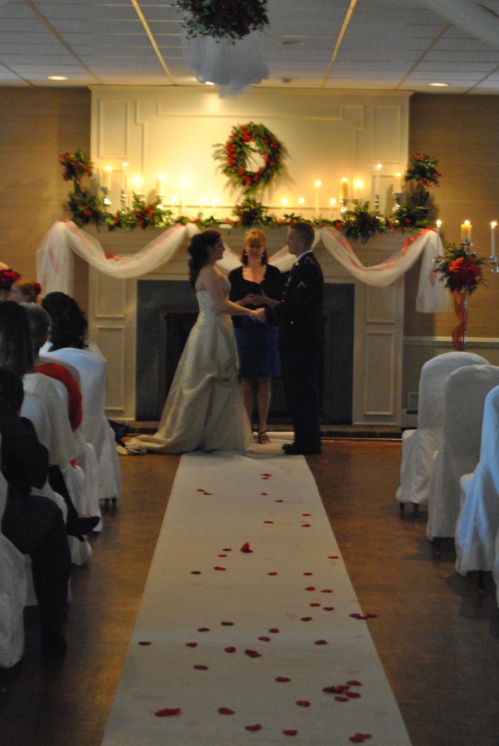 Rowsey-wedding-ceremony(3).jpg