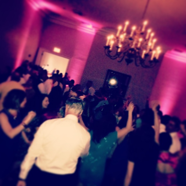 campbell-wedding-dj-coordinator-uplighting.jpg