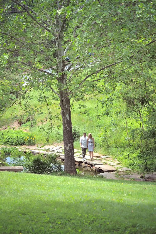 Wedding-Photography-Paparazzi-Engagement-5