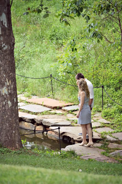 Wedding-Photography-Paparazzi-Engagement-6