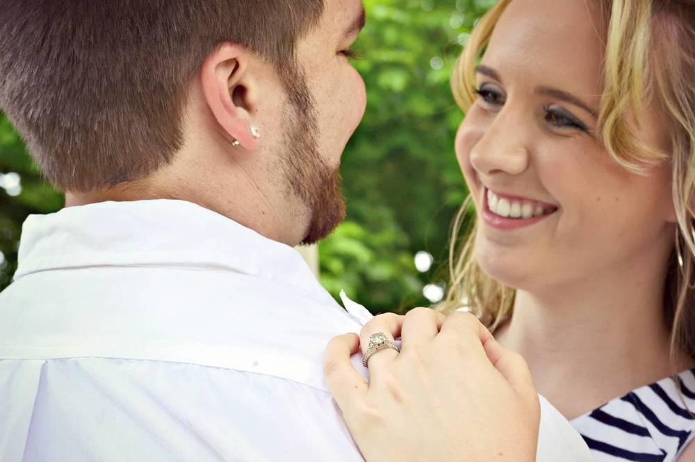 Wedding-Photography-Paparazzi-Engagement-11