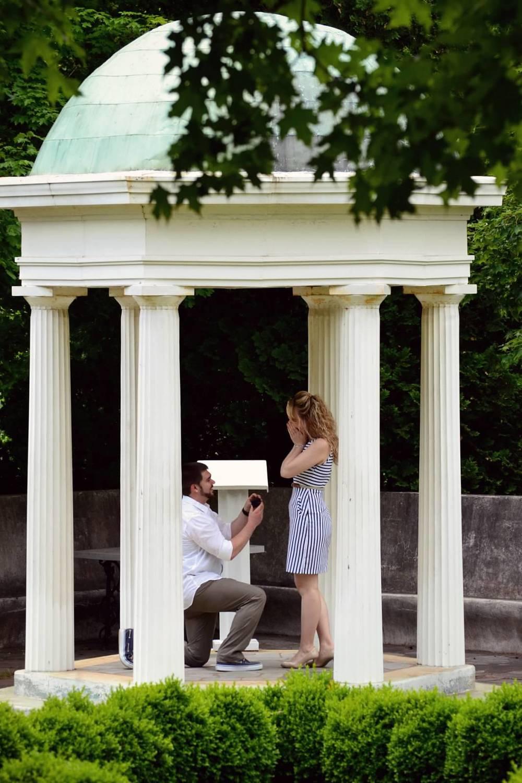 Wedding-Photography-Paparazzi-Engagement-9