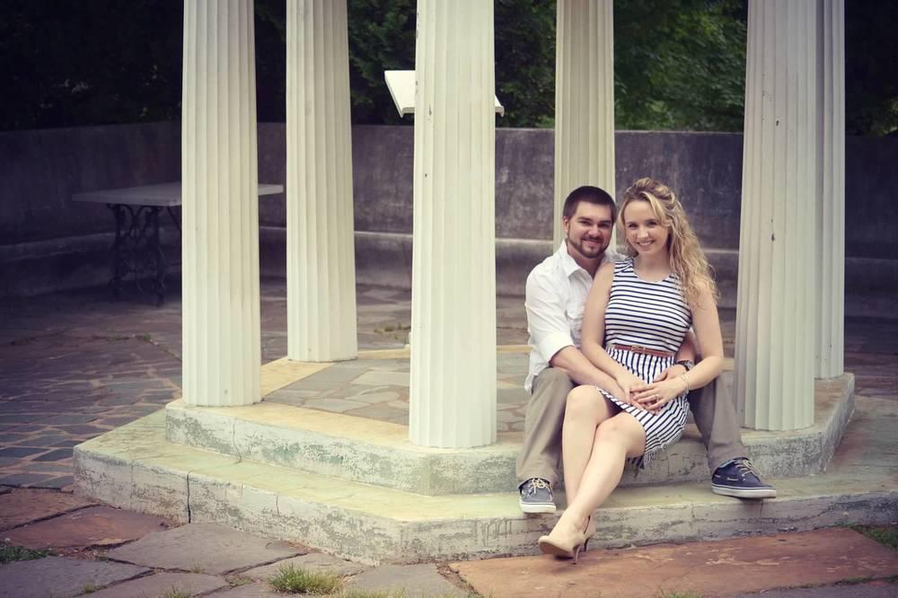 Wedding-Photography-Paparazzi-Engagement-13