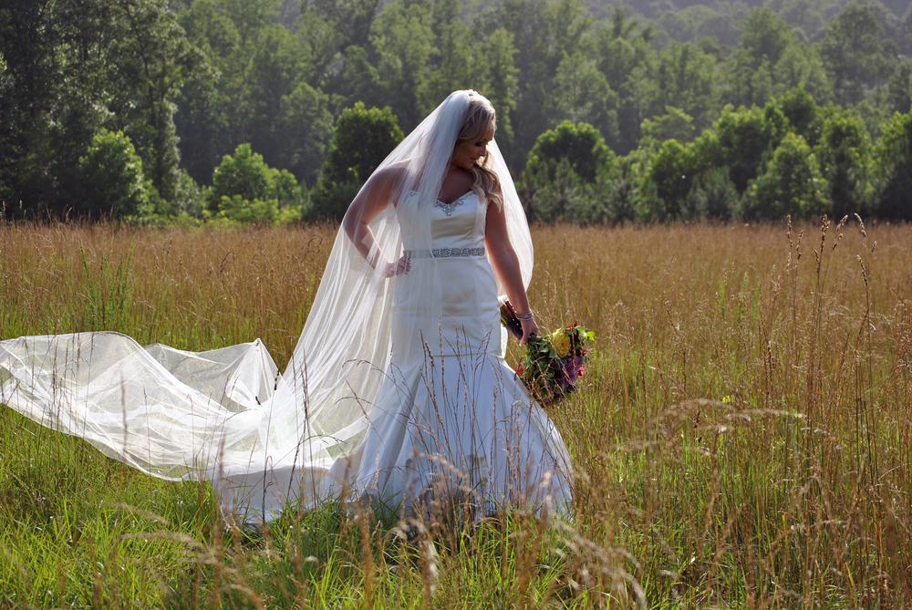 B_PSI_ENTERTAINMENT_WEDDING_BRIDAL_PHOTOGRAPHY_PHOTOGRAPHER_LYNCHBURG_BEDFORD_SIERRA_VISTA1