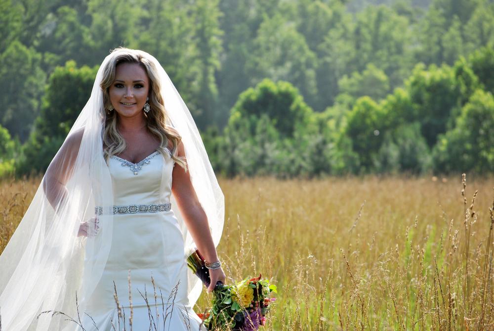 B_PSI_ENTERTAINMENT_WEDDING_BRIDAL_PHOTOGRAPHY_PHOTOGRAPHER_LYNCHBURG_BEDFORD_SIERRA_VISTA2