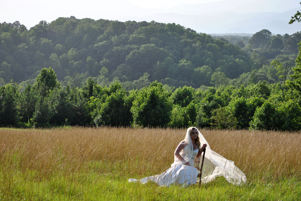 B_PSI_ENTERTAINMENT_WEDDING_BRIDAL_PHOTOGRAPHY_PHOTOGRAPHER_LYNCHBURG_BEDFORD_SIERRA_VISTA5