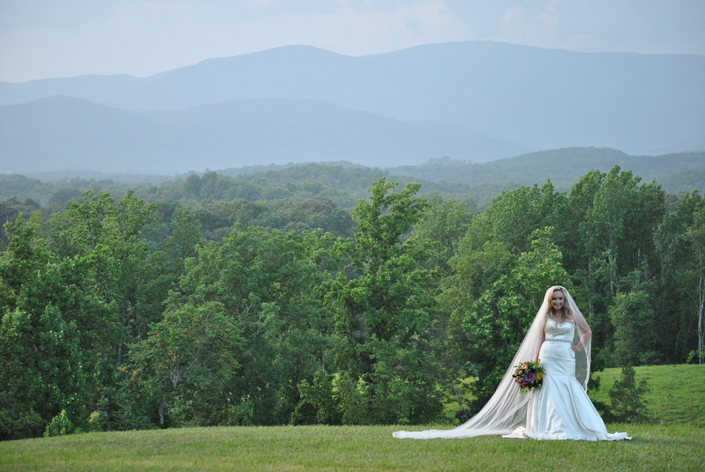 B_PSI_ENTERTAINMENT_WEDDING_BRIDAL_PHOTOGRAPHY_PHOTOGRAPHER_LYNCHBURG_BEDFORD_SIERRA_VISTA8