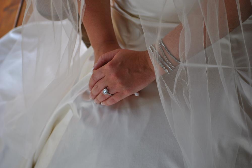 B_PSI_ENTERTAINMENT_WEDDING_BRIDAL_PHOTOGRAPHY_PHOTOGRAPHER_LYNCHBURG_BEDFORD_SIERRA_VISTA9