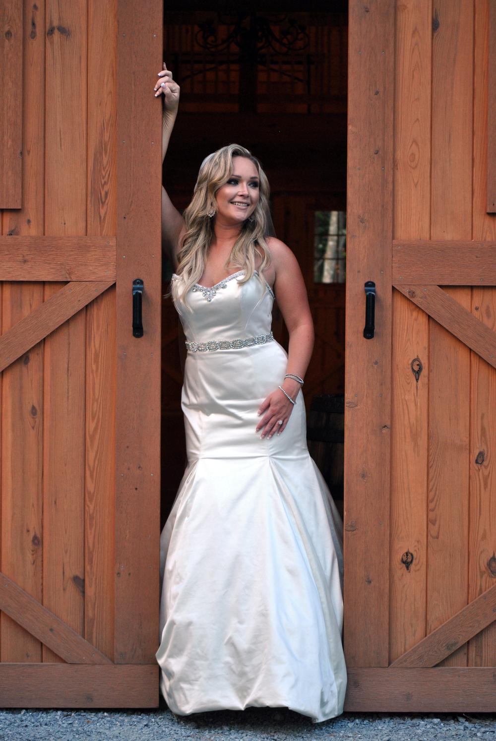 B_PSI_ENTERTAINMENT_WEDDING_BRIDAL_PHOTOGRAPHY_PHOTOGRAPHER_LYNCHBURG_BEDFORD_SIERRA_VISTA10