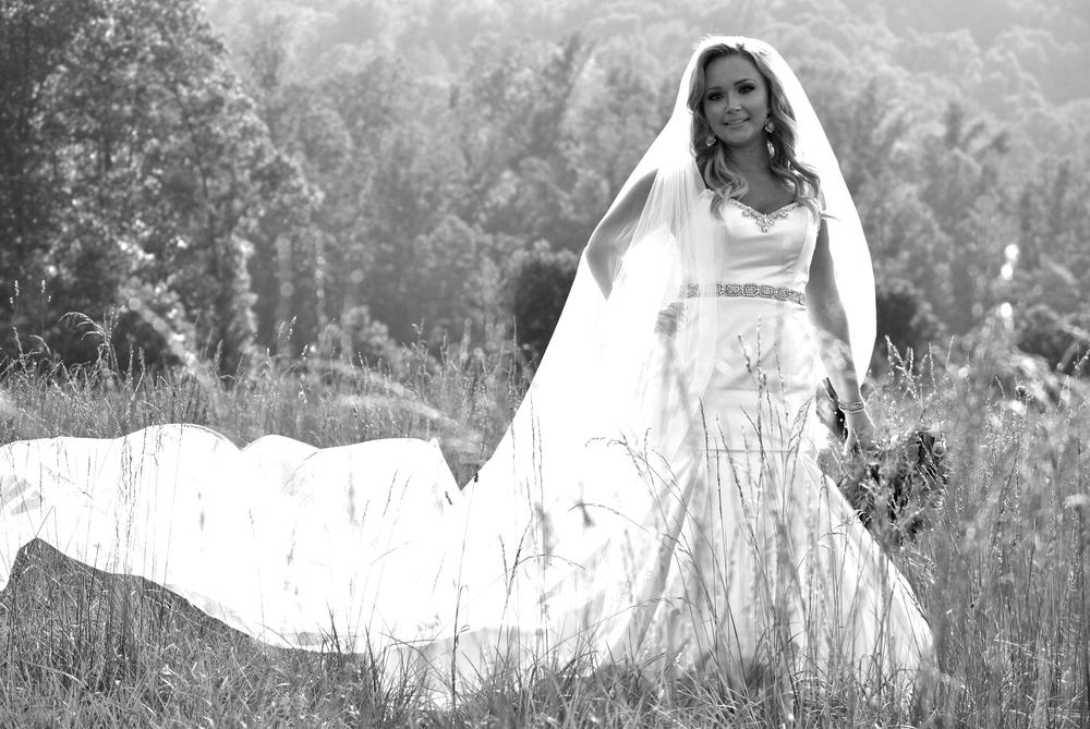 B_PSI_ENTERTAINMENT_WEDDING_BRIDAL_PHOTOGRAPHY_PHOTOGRAPHER_LYNCHBURG_BEDFORD_SIERRA_VISTA11