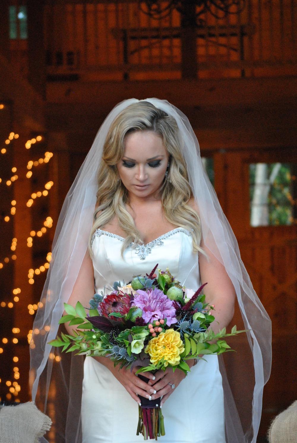B_PSI_ENTERTAINMENT_WEDDING_BRIDAL_PHOTOGRAPHY_PHOTOGRAPHER_LYNCHBURG_BEDFORD_SIERRA_VISTA12