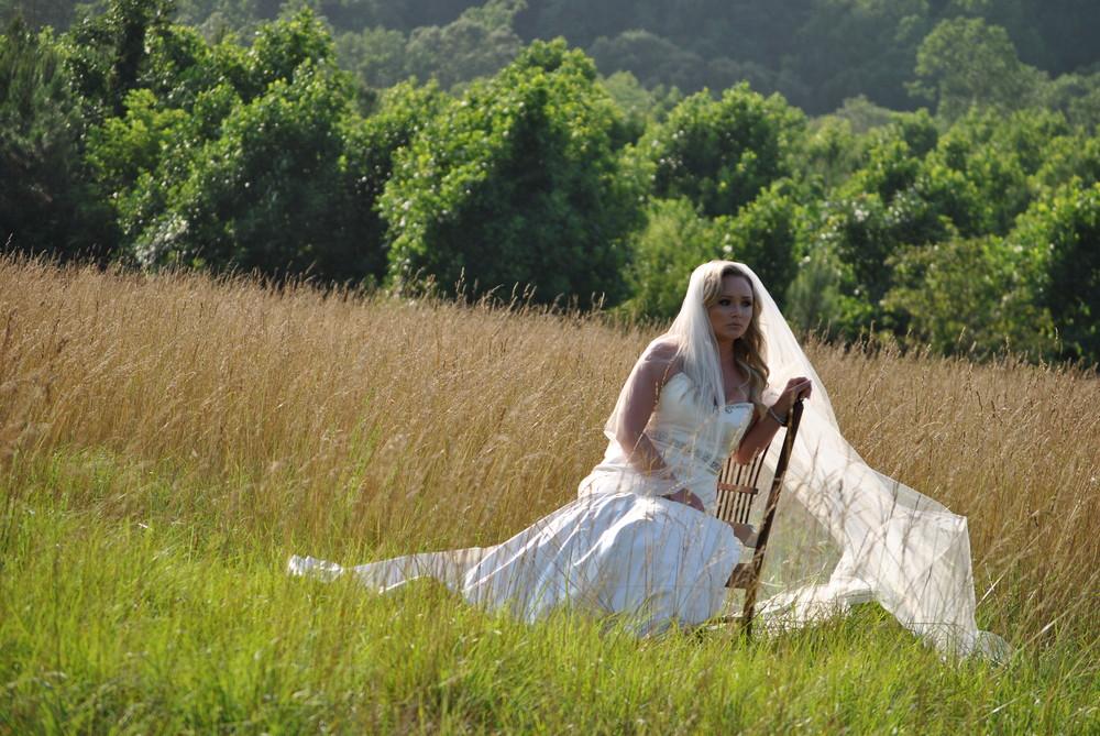 B_PSI_ENTERTAINMENT_WEDDING_BRIDAL_PHOTOGRAPHY_PHOTOGRAPHER_LYNCHBURG_BEDFORD_SIERRA_VISTA13