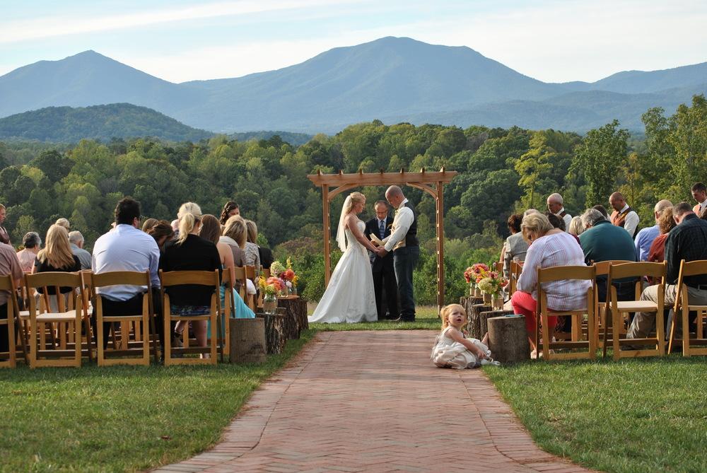 gardner-wedding-photography-photographer-sierra-vista1