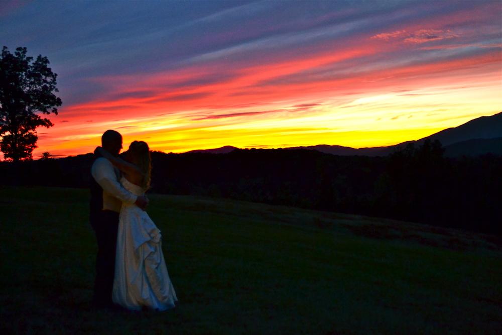 gardner-wedding-photography-photographer-sierra-vista2