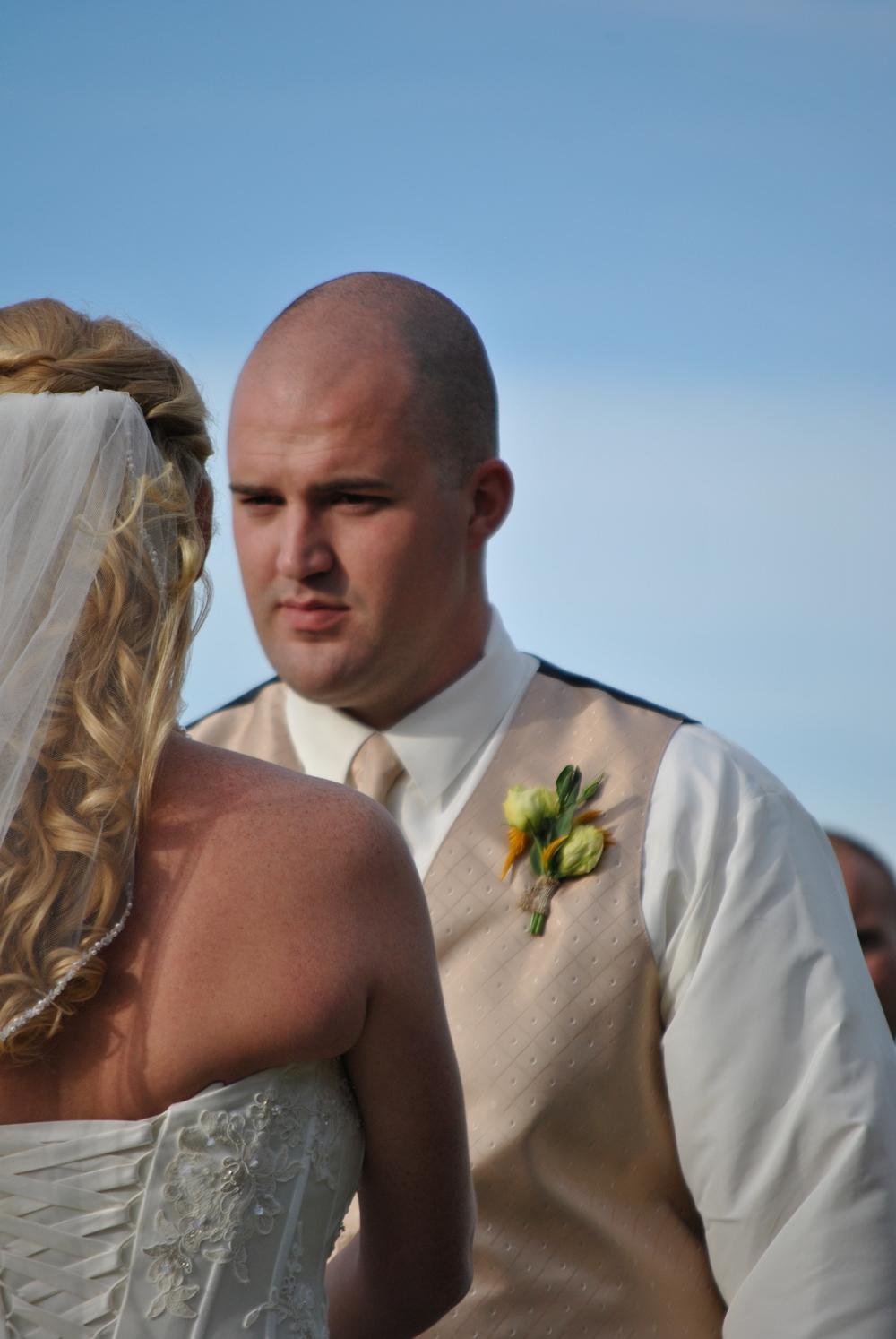 gardner-wedding-photography-photographer-sierra-vista3