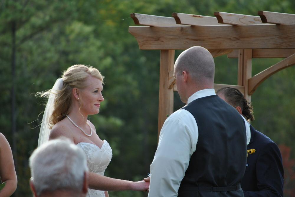 gardner-wedding-photography-photographer-sierra-vista5