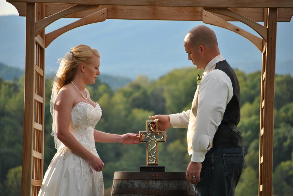 gardner-wedding-photography-photographer-sierra-vista6