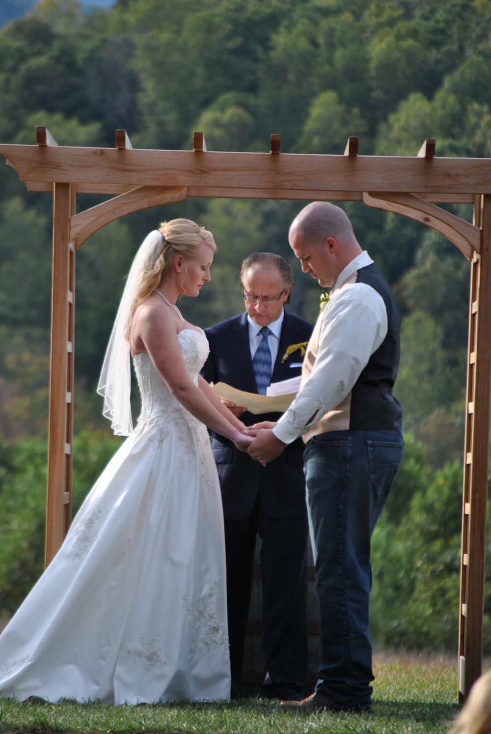 gardner-wedding-photography-photographer-sierra-vista8