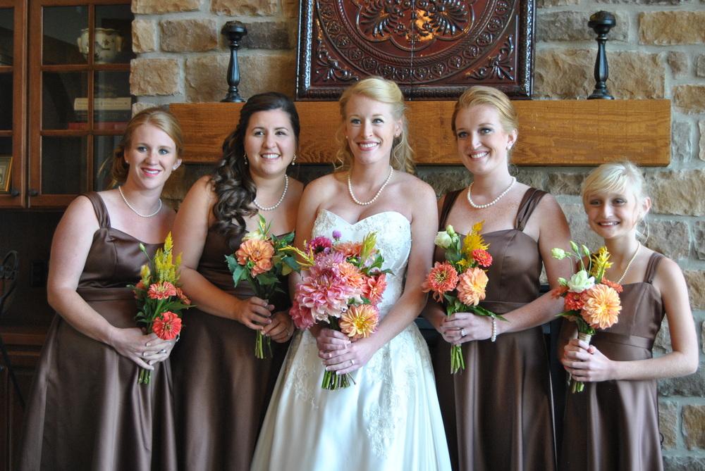 gardner-wedding-photography-photographer-sierra-vista9