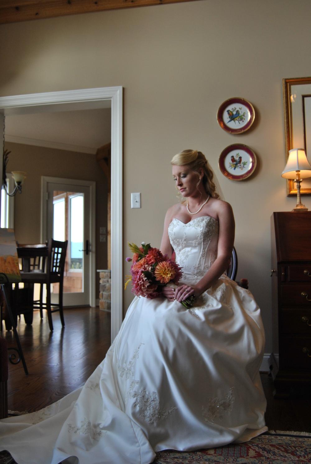 gardner-wedding-photography-photographer-sierra-vista11