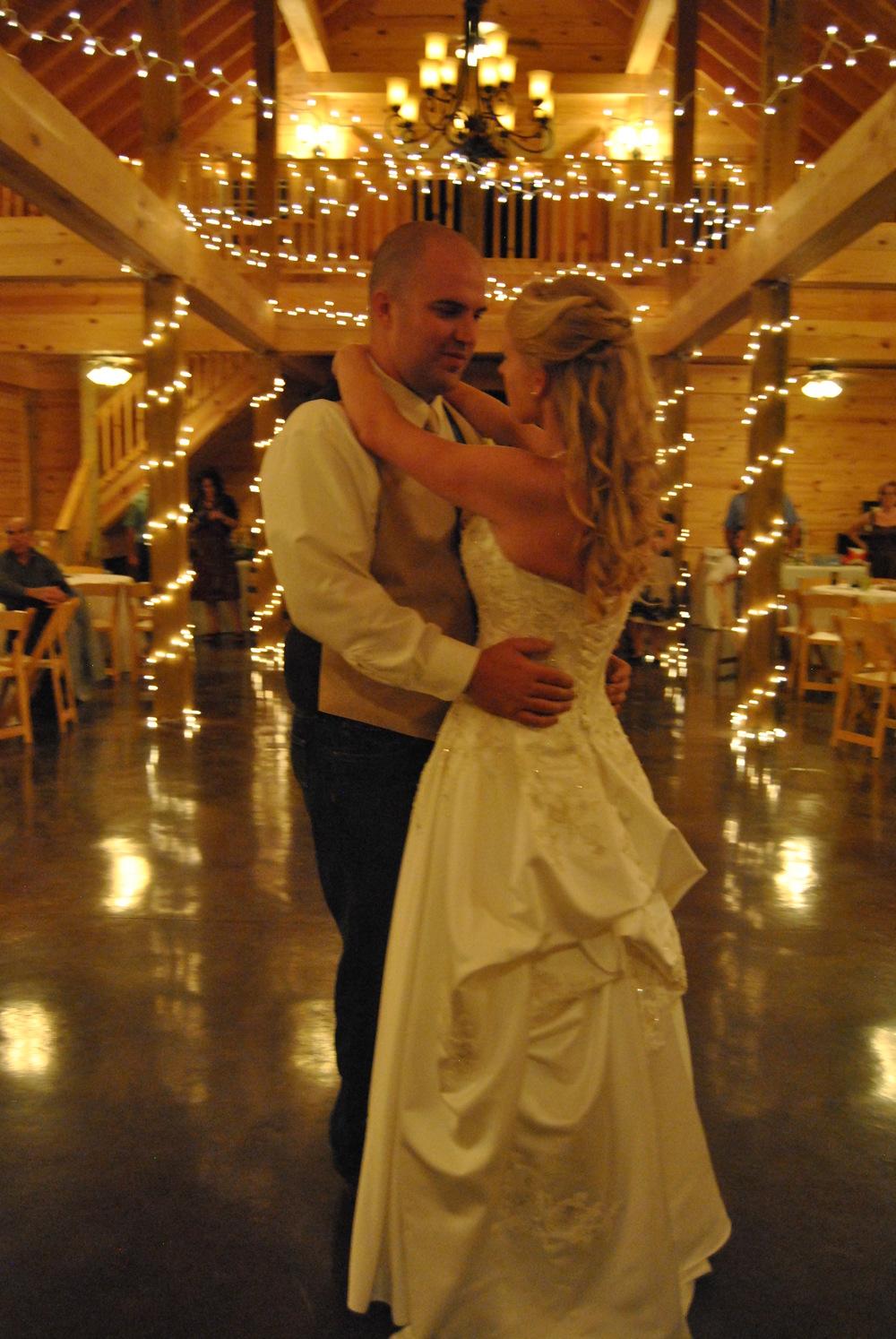 gardner-wedding-photography-photographer-sierra-vista16