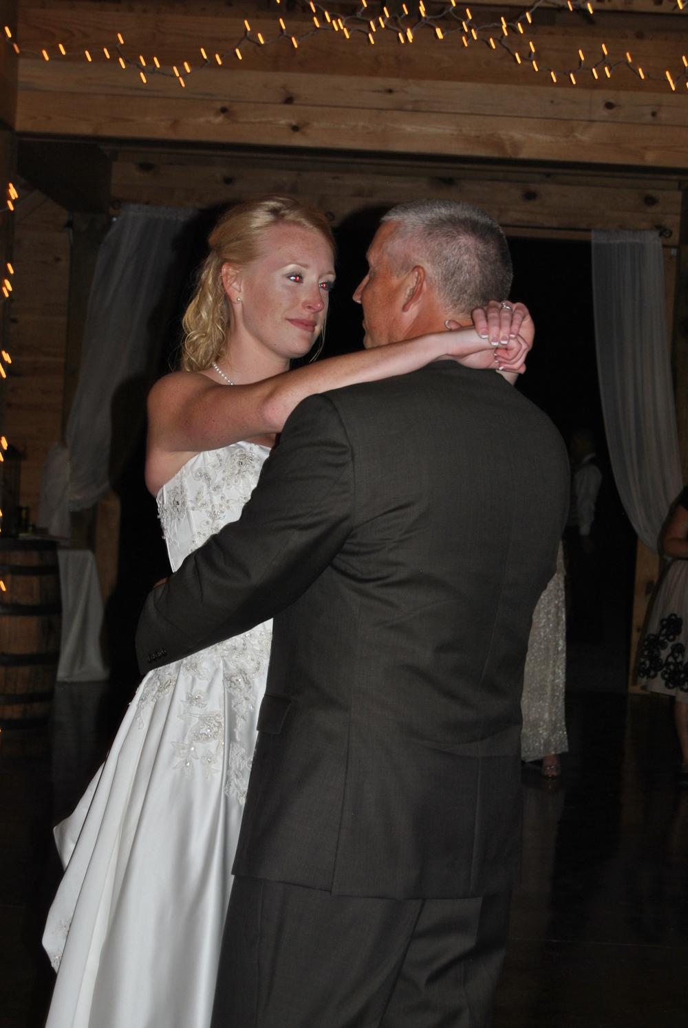 gardner-wedding-photography-photographer-sierra-vista17