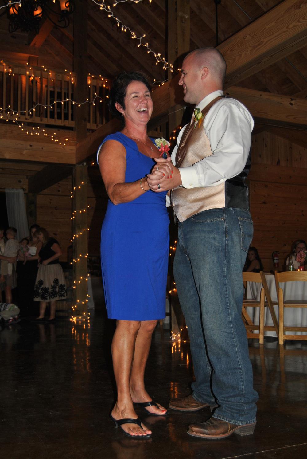 gardner-wedding-photography-photographer-sierra-vista18