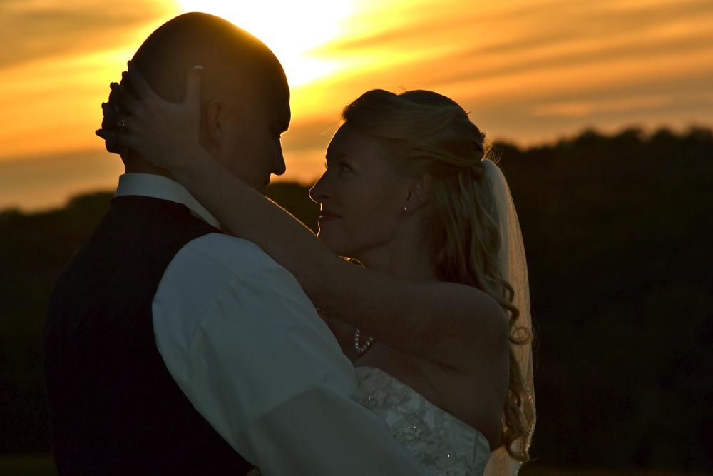 gardner-wedding-photography-photographer-sierra-vista19