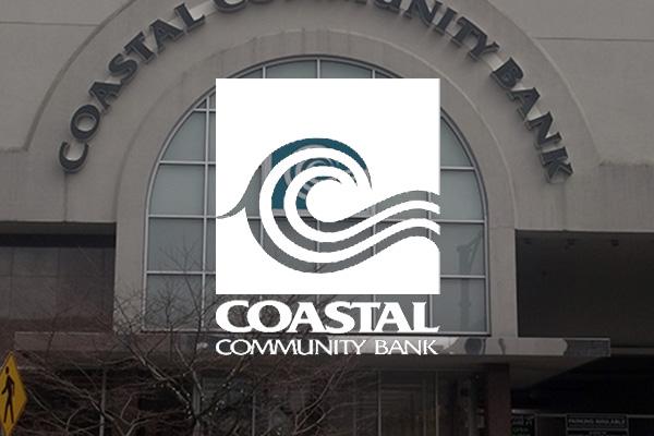b-coastal.jpg