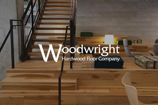 b-wood.jpg