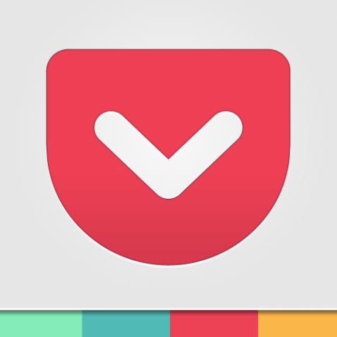 Pocket - Social Media App