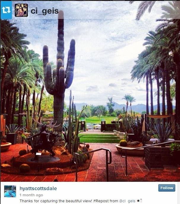 Repost for Instagram - Social Media App