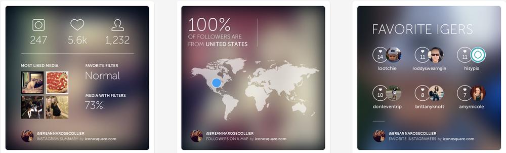 Optimize Instagram for Business