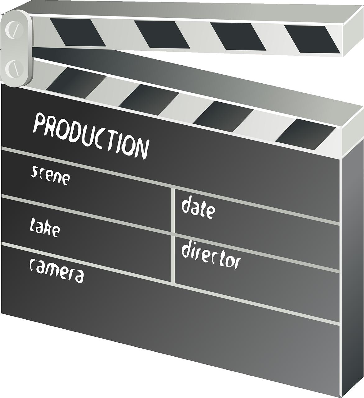 Brand Video Tips
