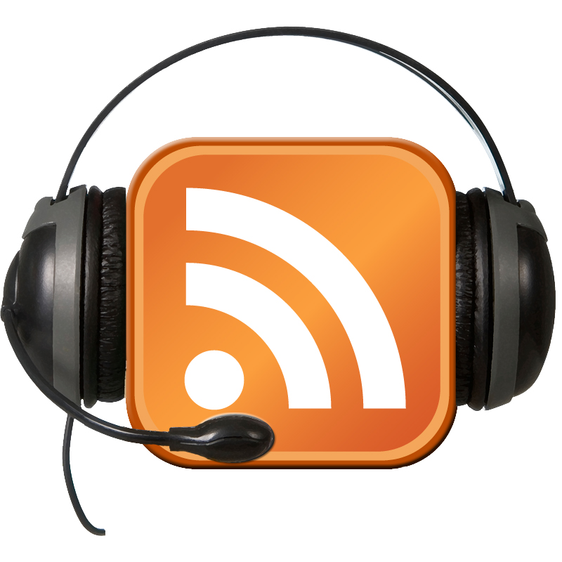 Podcasts for digital marketing
