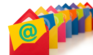 Easy DIY Email Marketing Campaign