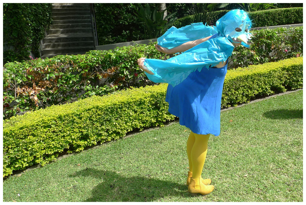 blue-twitter-bird-costume-flight.jpg