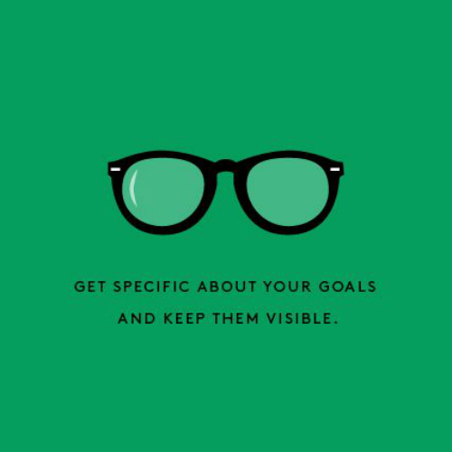 via http://www.refinery29.com/work-life-productivity-tips#slide-1