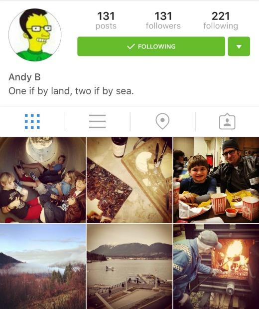Instagram Profile Image IV.jpg
