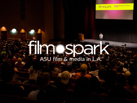 TPM-Website-Grid-Image-Template-(Film-Spark).png