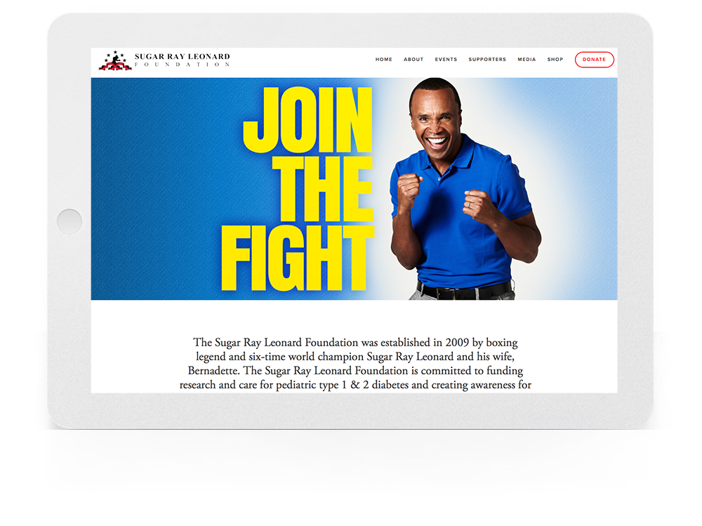 SUGAR-RAY-LEONARD-FOUNDATION-THIN-PIG-MEDIA