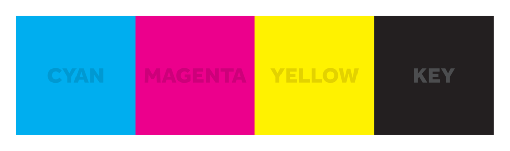 CMYK - Blog Post.png