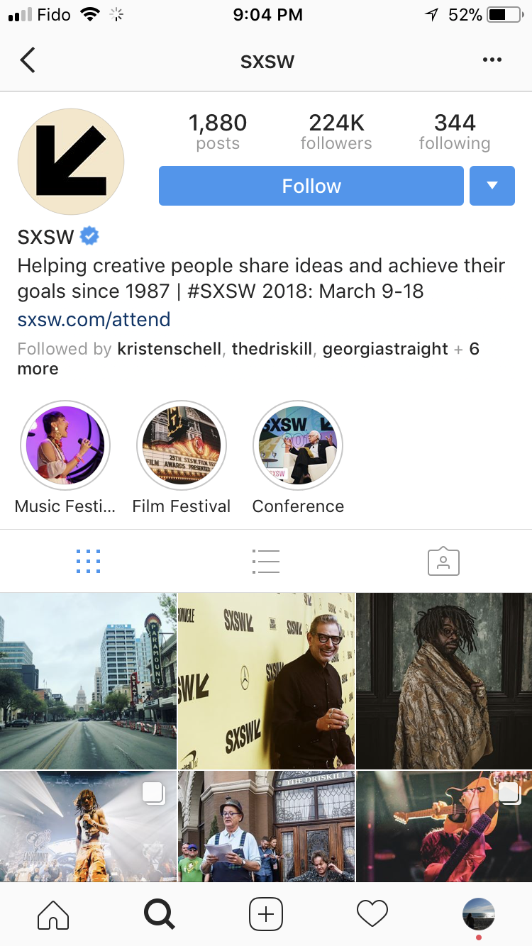 SXSW 1.png
