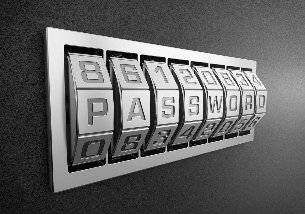 password-2781614_1280.jpg